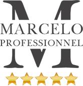 marcelo professionnel logo 1576857041 360x